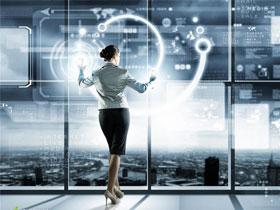 未来畅想系列:VR与现实世界里,谁来保证我们的安全?
