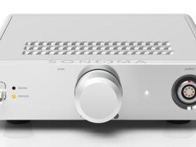 Sonoma Acoustics Model One静电耳机系统
