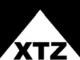 2017广州音响唱片展展商亮点介绍之瑞典XTZ