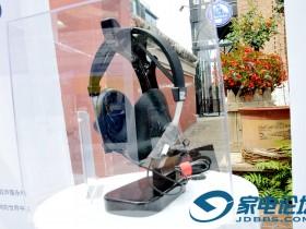 历史荣光在这里闪耀,AKG新品N200NC 品鉴会在京举行