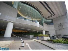 假装在现场——2017香港高级视听展新鲜资讯
