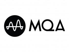 内建MQA音频解码技术:华硕 ROG Delta S电竞耳麦